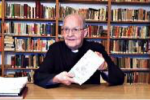 Views on Spirituality of Abbot Pfanner